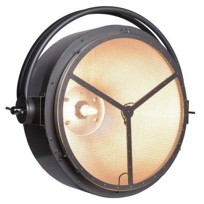 Evolights EVOLIGHTS VINTAGE 500 - reflektor retro