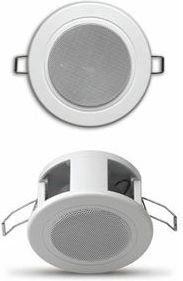 FBT Audio Contractor MCSL 006 TW