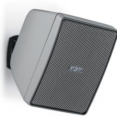 FBT Audio Contractor Shadow 105T - głośnik 120W