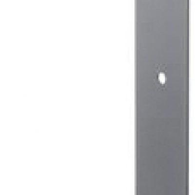 FBT Audio Equipment SJ 8U - kolumnowy uchwyt naścienny