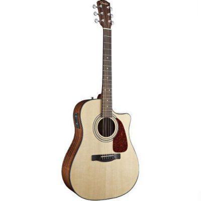 Fender CD-140 SCE