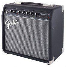 Fender Champion 20 wzmacniacz gitarowy 20W FENCH20