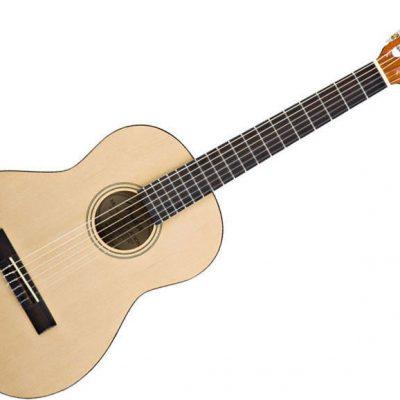 Fender ESC-105
