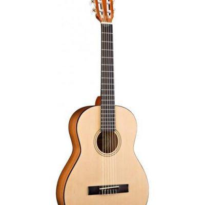 Fender ESC80 EDUCATIONAL SERIES