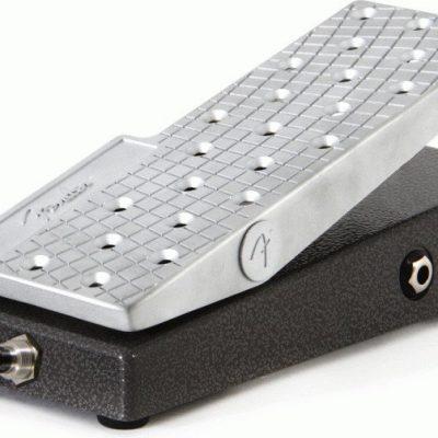 Fender EXP-1