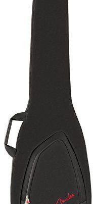 Fender FB610 elektryczna torba basowa Gig 991422406