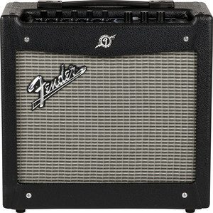 Fender Mustang I V2 wzmacniacz gitarowy 20W