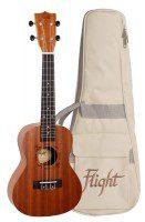 FLIGHT FLIGHT NUC310 ukulele koncertowe