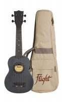 FLIGHT FLIGHT NUS310 BLACKBIRD ukulele sopranowe