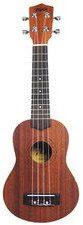 Flycat Flycat C10S - ukulele sopranowe