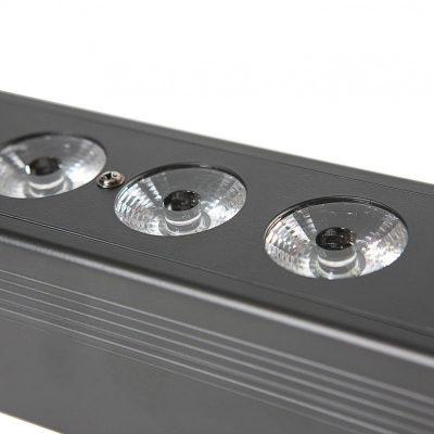 Fractal Lights Lights Bar LED 24x3