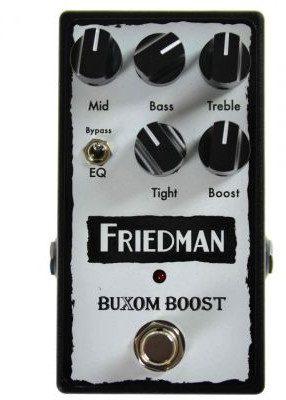Friedman Friedman Buxom Boost