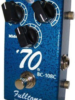 Fulltone 70 BC-108