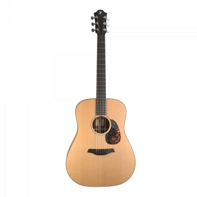 Furch Indigo Deluxe D-CY gitara akustyczna