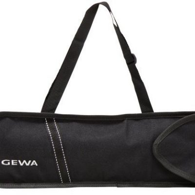 Gewa części jednospadowego-/torba na 54x 16cm