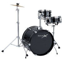 GEWA PS800010) Drumset Basix Junior
