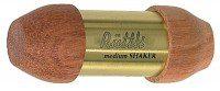 Gewa Shaker pojedynczy Drewno-metal średni