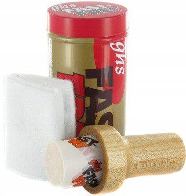 GHS Fast Fret Preparat do czyszczenia strun