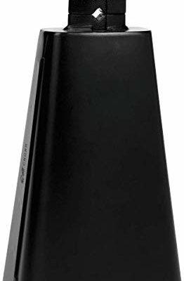 GON BOPS Tumbao Rock Bell B085