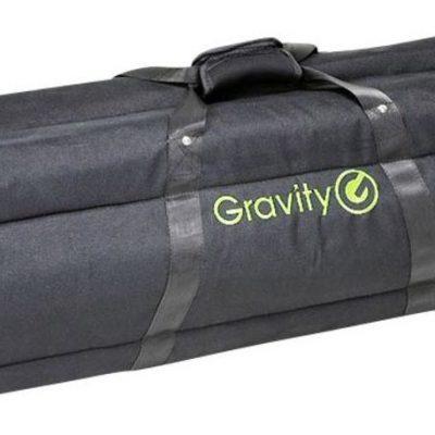 Gravity transportowa do statywów GRAVITY BGMS 6 B