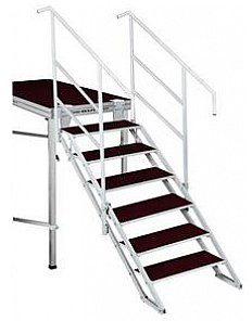 GUIL ECP-06/440 schody modułowe 80702862