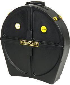 HARDCASE HN9CYM22 torba na cymbały