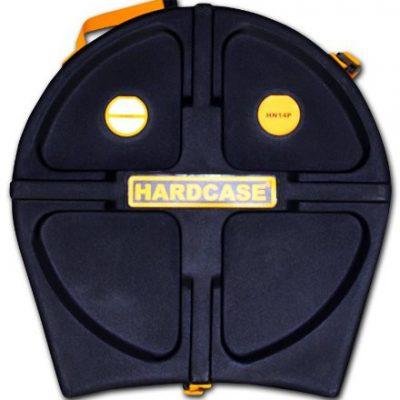 Hardcase Twarda osłona, hn14p twarda osłona hn14p 35,5cm (14cale) Piccolo Snare Case HN14P
