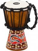Headliner Meinl HDJ5-XXS Series Djembe 4 1/2 instrument perkusyjny