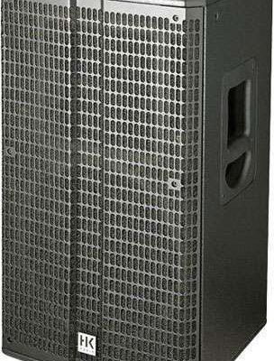HK Audio L5 115FA