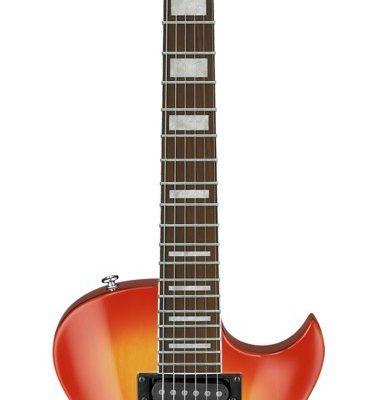 Ibanez ART120-CRS - gitara elektryczna