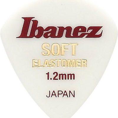 Ibanez BEL18ST12 - kostka do gitary