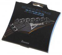 Ibanez EGS6 struny do gitary elektrycznej 009-042