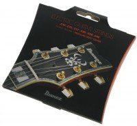 Ibanez EGS61 struny do gitary elektrycznej 010-046