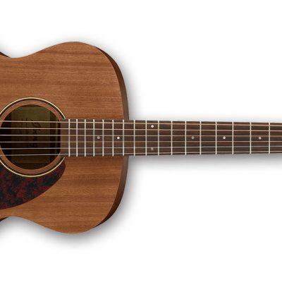 Ibanez Gitara akustyczna PC12MH-OPN