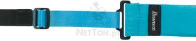 Ibanez GSF50-LT POWERPA pas gitarowy kolor jasny niebieski 2292