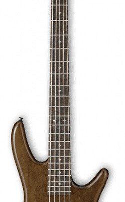 Ibanez GSR205B WNF - Gitara basowa