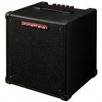 Ibanez P 20 Promethean 1x8 20W wzmacniacz do gitary basowej combo