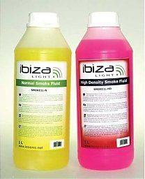 Ibiza Light SMOKE1L-N, płyn do wytwornic dymu