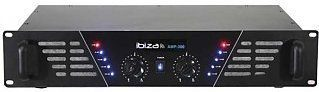 Ibiza Sound AMP300
