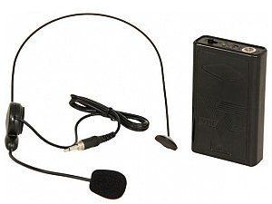 Ibiza Sound PORTHEAD8 mikrofon bezprzewodowy PORTHEAD8