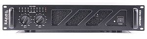 Ibiza Sound Wzmacniacz 2x 480W Ibiza AMP600-MKII AMP600-MKII