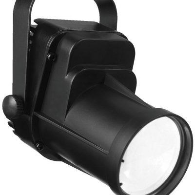 IMG IMG STAGELINE LED-36SPOT Reflektor diodowy, punktowy 81248