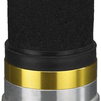 IMG IMG STAGELINE MD-821HT Zapasowa wkładka mikrofonowa 21438