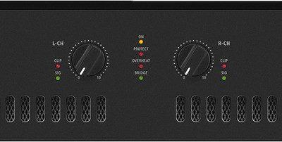 IMG IMG STAGELINE STA-1000D Cyfrowy wzmacniacz stereo PA 87446