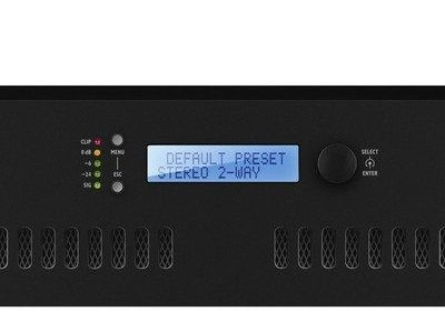 IMG Stage Line STA-1000DSP