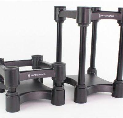 IsoAcoustics ISO-L8R130 Para