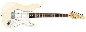 Jay Turser JT 300 (IV), gitara elektryczna JT 300 (IV)