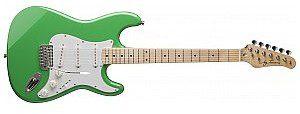 Jay Turser JT 300 M (SFG), gitara elektryczna JT 300 M (SFG)
