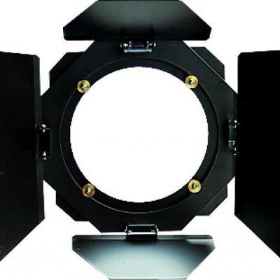 JB SYSTEMS Barndoor TH 1000 - osłona reflektora