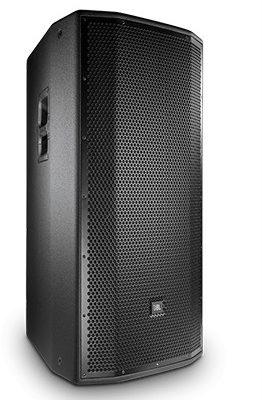 JBL PRX 835W - aktywna 3-drożna kolumna frontowa głosnikowa /monitor
